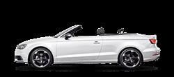 Cabrio Roadster