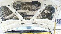 TUNING Cool Audi 2,5 TDi mit Volltuning und ca 3000 Watt HiFi Anlage