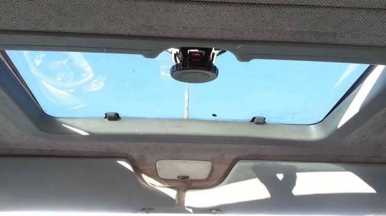 Mercedes Sprinter CDi 316 mit Tempomat Alufelgen Schiebedach ,
