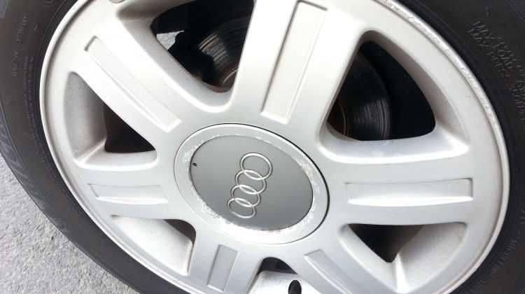 Sehr schöner Audi 80 Cabrio in TOP ZUSTAND !!! Deutsche Zulassung …