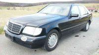 Diplomaten Mercedes Jugoslawische EX Botschaft sehr selten …