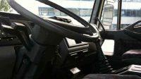 Iveco 130E18 KÜHLKOFFER mit LBW guter Zustand OHNE Pickerl